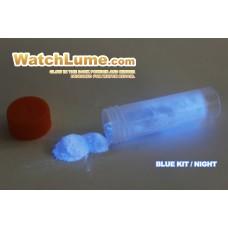 Basic Relume Kit - BLUE