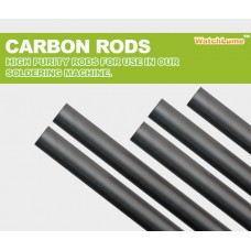 Replacement Carbon Rods For Dial Soldering Machine
