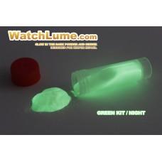 Basic Relume Kit - GREEN
