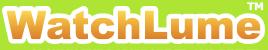 WatchLume.com